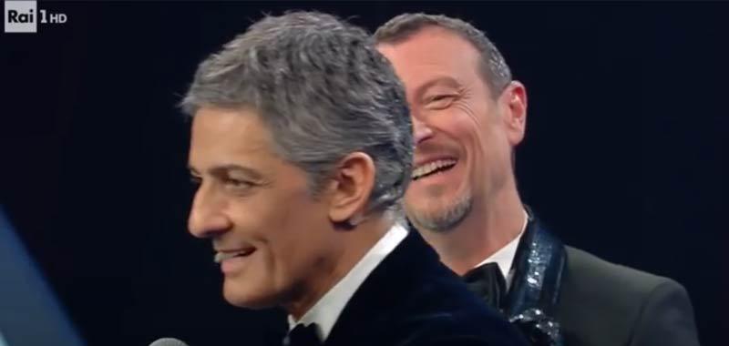 Fiorello partecipera al prossimo Festival di Sanremo
