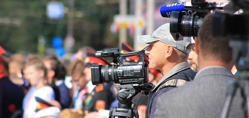 I giornalisti Ansa sono in sciopero per 48 ore