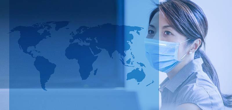 La Cina torna ad essere terrorizzata dal Coronavirus