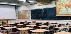 Le scuole paritarie hanno proclamato due giorni di sciopero