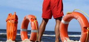 Mare vietata la respirazione bocca a bocca per i bagnini