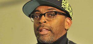 Spike Lee racconta New York in lockdown