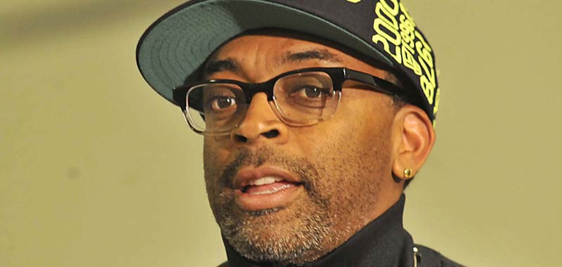 Spike Lee racconta New York in lockdown