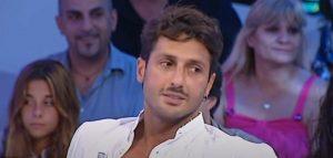 Fabrizio Corona pronto a ritornare in scena