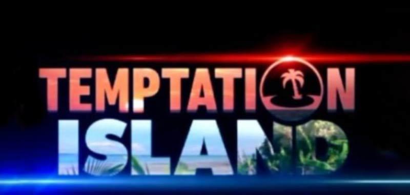 Temptaton Island pronto a tornare anche questa estate