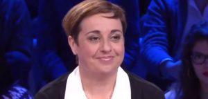 Benedetta Rossi che stress le nuove registrazioni