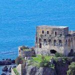 Calabria, fa scalpore un video per promuovere le bellezze del sud