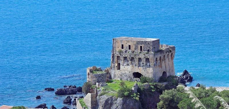 Calabria fa scalpore un video per promuovere le bellezze del sud