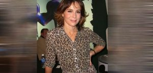 Dirty Dancing il sequel avra Jennifer Grey come protagonista