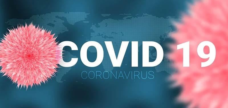 Donald Trump autorizzato il plasma per la cura del Covid