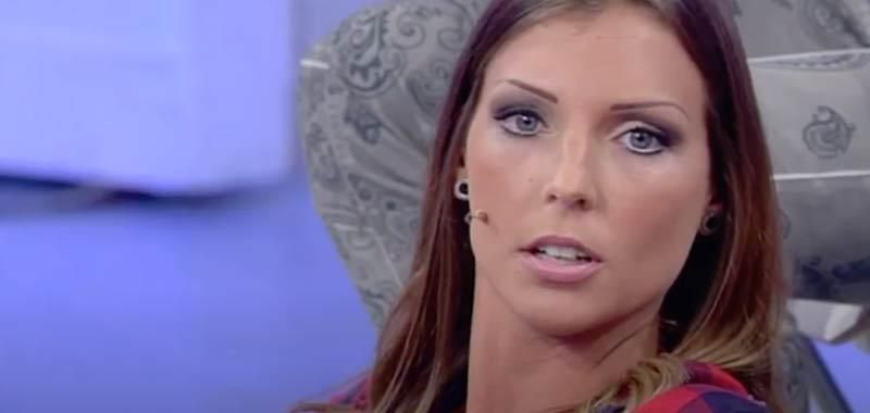 Tara Gabrieletto scontro social con Cristina Incorvaia