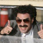 Borat: Amazon produce il secondo episodio