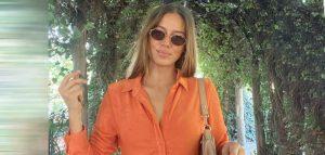 Brad Pitt La fidanzata smentisce odio verso Angelina Jolie