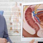Cancro alla prostata, quali trattamenti sono consigliati?