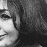 Juliette Gréco, muore a 93 anni la cantante francese