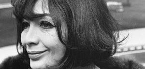 Juliette Greco muore a 93 anni la cantante francese