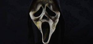 Scream 5 Confermata la presenza di Neve Campbell