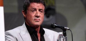 Sylvester Stallone morta la madre Jackie a 98 anni