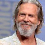 Jeff Bridges rivela di avere un linfoma