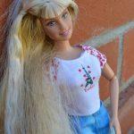 Mattel: Imprevisto incremento della vendita di giocattoli