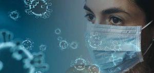 Vaccino antinfluenzale ha ripercussioni sul covid-19