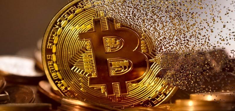 Bitcoin in rialzo con le elezioni americane