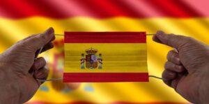 Barcellona organizza un concerto per il Covid-19
