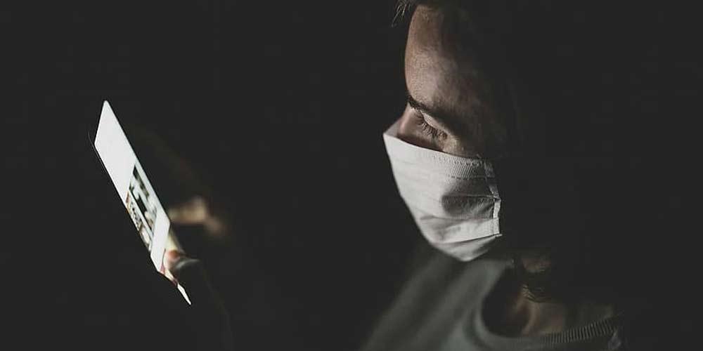 Il lungo Covid un paziente su tre lo sperimenta