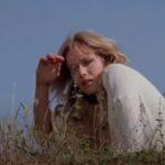 Ex Bond Girl dichiarata morta, poi morta realmente