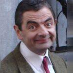Rowan Atkinson bacchetta la serie Friends, hanno rubato un mio sketch