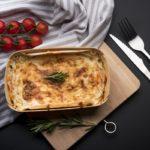 Le ricette di Pasqua tipiche in Italia
