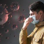Smartphone fondamentale nel tracciamento contagi da Coronavirus: ecco perché